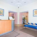 Стоматология «Вероника» на Васильевском острове