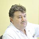 Псянчин Тимур Сынтимерович, ортопед в Уфе - отзывы и запись на приём