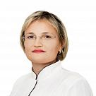 Воронцова Роза Николаевна, стоматолог (зубной врач) в Санкт-Петербурге - отзывы и запись на приём
