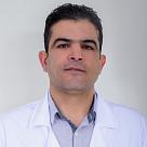 Джафнун Анас, ортопед в Волгограде - отзывы и запись на приём
