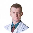 Котов Максим Михайлович, стоматолог-ортопед в Санкт-Петербурге - отзывы и запись на приём