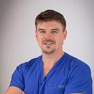 Горбунов Дмитрий Николаевич, сосудистый хирург (ангиохирург) в Красноярске - отзывы и запись на приём