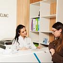 Fresh Clinic, медицинский центр