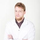 Мазынский Ян Витальевич, стоматолог-хирург в Санкт-Петербурге - отзывы и запись на приём
