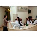 Стоматология ПрезиДЕНТ Престиж в Ново-Переделкино, семейная стоматология