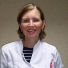 Трукшина Мария Александровна, кардиоревматолог в Санкт-Петербурге - отзывы и запись на приём