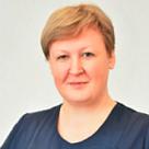 Винокурова Ирина Геннадьевна, инфекционист в Москве - отзывы и запись на приём