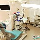 Дентал Арт, центр стоматологии
