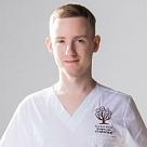 Лешунов Евгений Викторович, уролог-гинеколог (урогинеколог) в Москве - отзывы и запись на приём