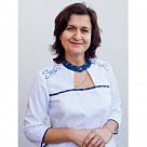 Вакуленко Наталия Александровна, лазеротерапевт в Москве - отзывы и запись на приём