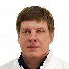 Сычеников Борис Анатольевич, хирург-ортопед в Москве - отзывы и запись на приём