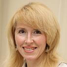 Сивкова Светлана Николаевна, невролог (невропатолог) в Казани - отзывы и запись на приём