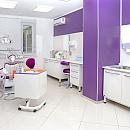 Имплант-Центр, стоматологическая клиника