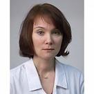 Алешина Ирина Владимировна, диетолог в Москве - отзывы и запись на приём