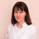 Каримова Алсу Раифовна, дерматолог в Казани - отзывы и запись на приём