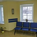 Стомамедсервис, современная медицинская служба