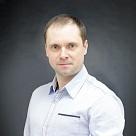 Зубанов Артём Игоревич, реабилитолог (врач восстановительной медицины) в Санкт-Петербурге - отзывы и запись на приём
