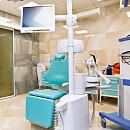 Студия-С, семейная цифровая стоматологическая клиника