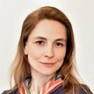 Колосова Ольга Юрьевна, терапевт в Москве - отзывы и запись на приём