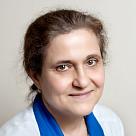 Осипова Лилия Львовна, детский хирург-ортопед в Москве - отзывы и запись на приём