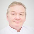 Никитин Михаил Дмитриевич, терапевт в Санкт-Петербурге - отзывы и запись на приём