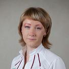 Онегова Светлана Борисовна, гинеколог в Санкт-Петербурге - отзывы и запись на приём