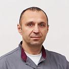 Дегтярев Олег Михайлович, травматолог-ортопед в Санкт-Петербурге - отзывы и запись на приём