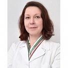 Бонарцева Татьяна Юрьевна, кардиолог в Москве - отзывы и запись на приём