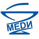 Центр лазерной коррекции зрения МЕДИ