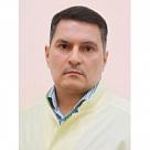 Петров Эдуард Викторович, терапевт в Москве - отзывы и запись на приём