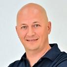 Кривоконев Андрей Александрович, массажист в Москве - отзывы и запись на приём
