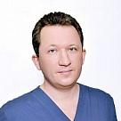 Ковшов Геннадий Викторович, кардиохирург (сердечно-сосудистый хирург) в Москве - отзывы и запись на приём