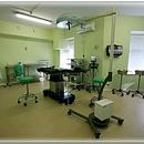 Клиника эстетической медицины «ГарантКлиник»