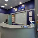 БиОС, ортодонтическая клиника