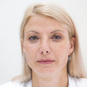 Воронина Анна Валериевна, стоматолог-терапевт, стоматолог-хирург, Взрослый - отзывы