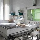 Российский научно-исследовательский нейрохирургический институт им. проф. А.Л.Поленова (НИИ неврологии и нейрохирургии)