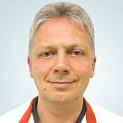 Иванов Александр Викторович, врач УЗД в Санкт-Петербурге - отзывы и запись на приём