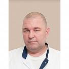 Бизюков Олег Валерьевич, травматолог-ортопед в Санкт-Петербурге - отзывы и запись на приём