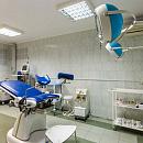 Клиника МедЦентрСервис на Полярной