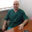 Сандалов Владимир Валерьевич, гнойный хирург в Санкт-Петербурге - отзывы и запись на приём