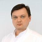 Иванчин Дмитрий Михайлович, врач ЛФК в Москве - отзывы и запись на приём