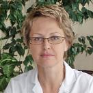 Круглова Ирина Александровна, гинеколог в Уфе - отзывы и запись на приём