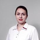 Ельцова Наталья Петровна, детский нефролог в Санкт-Петербурге - отзывы и запись на приём