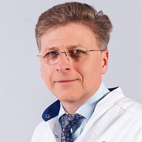 Филиппов Александр Александрович, аллерголог, пульмонолог, взрослый - отзывы