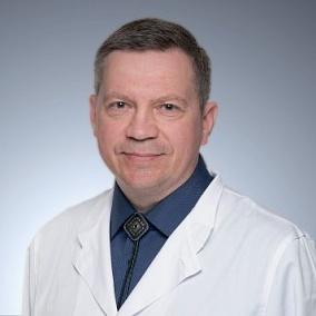 Романов Павел Львович, хирург, травматолог, Взрослый - отзывы