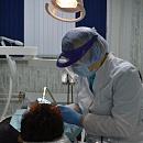 ВИСВИ (Visvi), медицинский центр