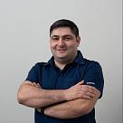 Мкртичян Артем Альбертович, стоматолог-ортопед в Санкт-Петербурге - отзывы и запись на приём