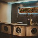 SPA-салон Body & Soul в Мытищах
