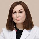 Корсакова Наталия Викторовна, психиатр в Санкт-Петербурге - отзывы и запись на приём