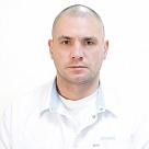 Фаргер Андрей Юрьевич, врач ЛФК в Москве - отзывы и запись на приём
